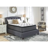 Signature Design by Ashley Limited Edition Pillowtop King Mattress