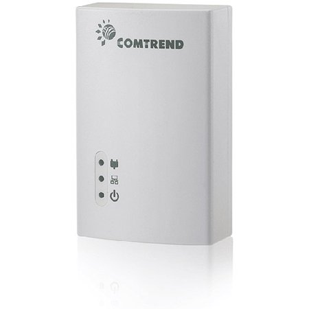 Comtrend Pg 9141S Powerline Homeplug Av