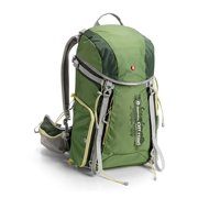 Manfrotto MB OR-BP-30GR Green OffRoad Bag