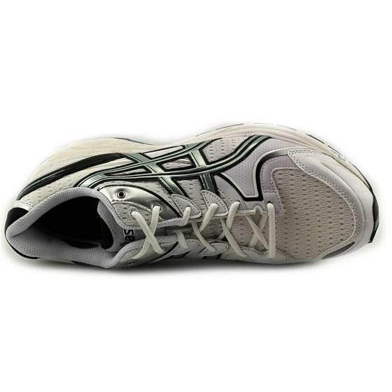 Asics 3906 Gel Tech Neo Walker Neo rond 2 bout rond chaussure synthétique b77da4e - propertiindonesia.site