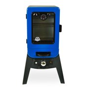 Best Electric Smoker - Pit Boss Vertical Smoker Analog Electric Series 2.0 Review