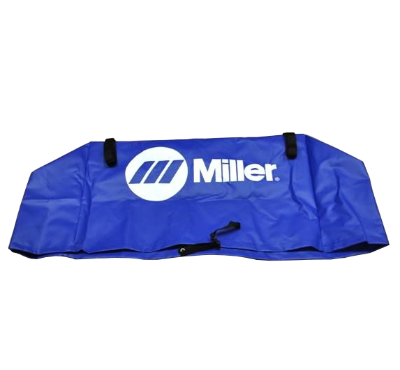 Miller 300919 Protective Cover, Engine Drive 20W X 40-1/2