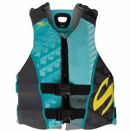 Stearns Men's Youth V1 Hydroprene Vest