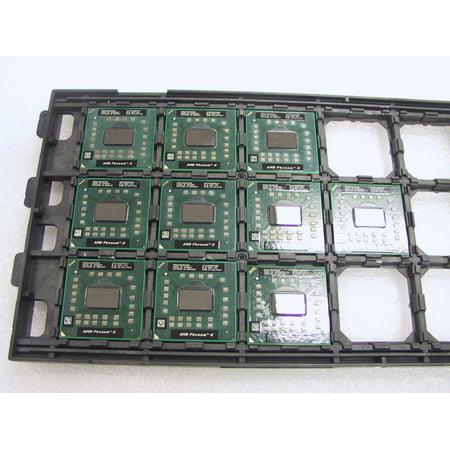 AMD Phenom II Dual-Core 2.9GHz Laptop CPU HMN640DCR23GM LAPTOP