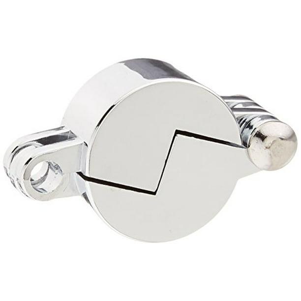 Nu Set 2895 3 Water Faucet Lock For Garden Hose Bibbs Walmart Com Walmart Com