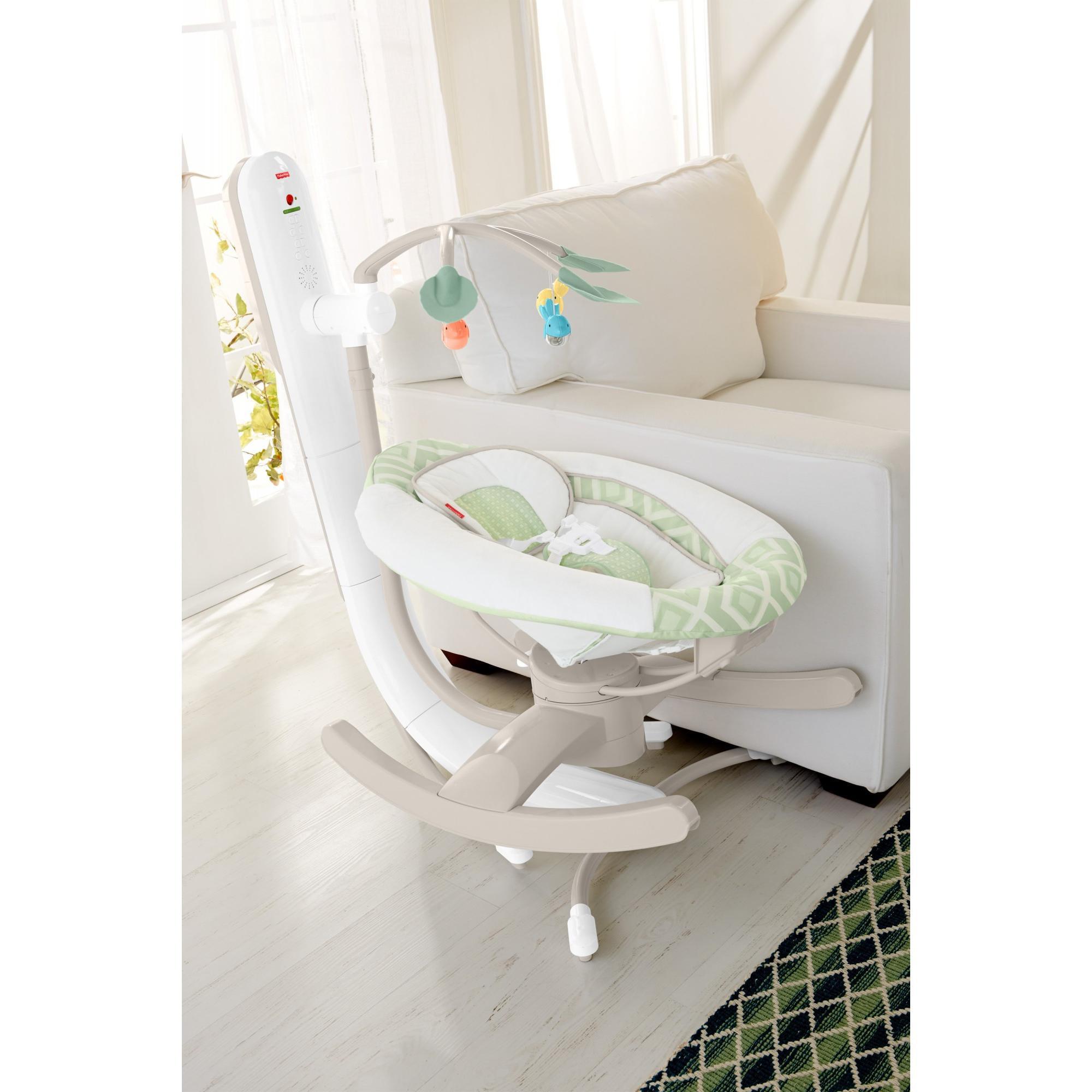 Baby boy swing chair - Baby Boy Swing Chair With Baby Boy Swing Chair