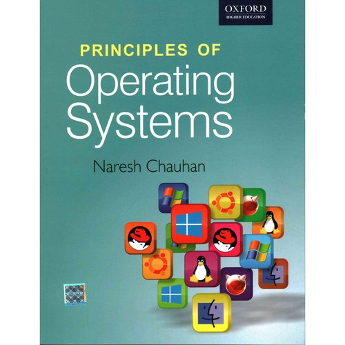 Operating System Concepts, 9 edition - Free Ebook download