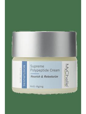 Mychelle Supreme Polypeptide Cream, 1.2 Oz