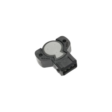 Standard TH350 Throttle Position Sensor (Best Shifter For Th350)