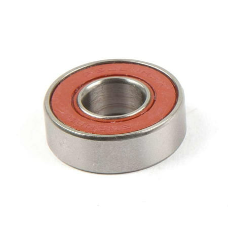 - Enduro, Max, Cartridge bearing, R6 2RS, 3/8