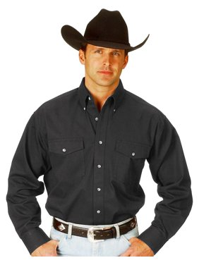 676f4b15 Product Image Wrangler Apparel Mens Painted Desert White Shirt