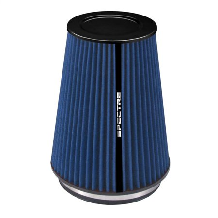 Spectre Performance Conical Filter HPR9881K (Conical Bushings)
