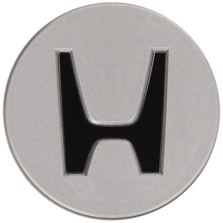 44732-SV7-A00 Wheel Center Cap, Accord 2D '98-'02 By Genuine Honda Ship from US ()