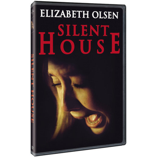 Silent House (Anamorphic Widescreen)