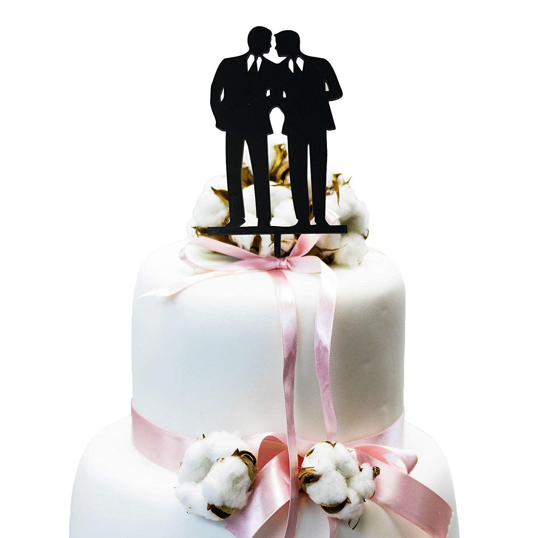 decorations Gay wedding