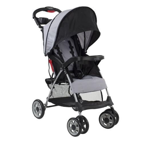 Coche Para Bebe Kolcraft nube más ligera silla de paseo - la pizarra + Kolcraft en Veo y Compro