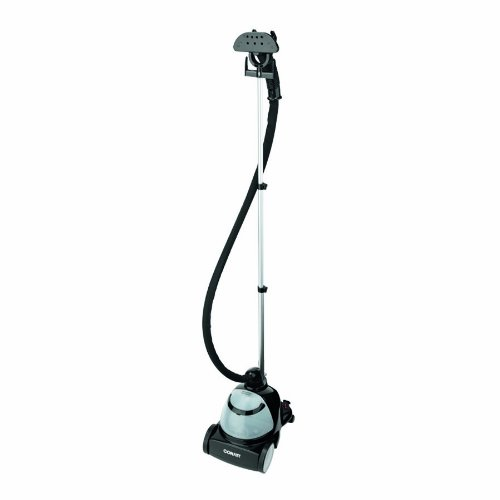 Conair Compact Upright Fabric Steamer by Conair