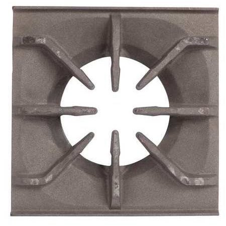 IMPERIAL 1233 Top Grate 12in. X 12in.