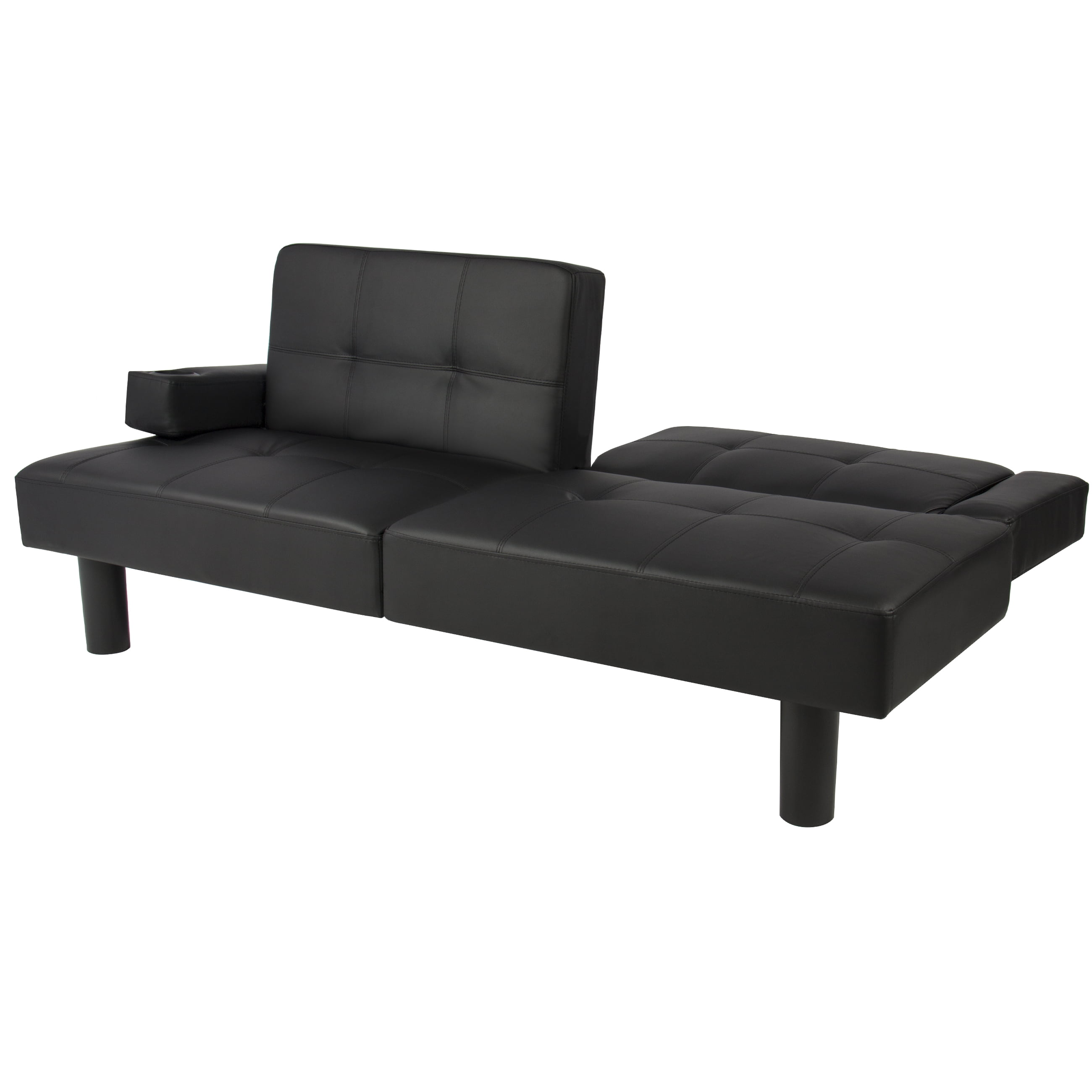Futon Sofa Beds Under 200 Image Fatarecom