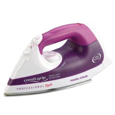 Casdon Morphy Richards Comfi Grip Iron ()