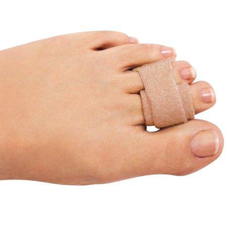 Profoot Toe Straightener Hammertoe Wrap