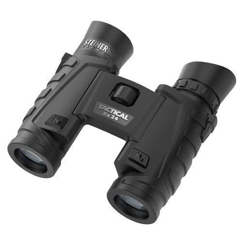 Steiner Tactical 8x24 T824 Binocular 6502