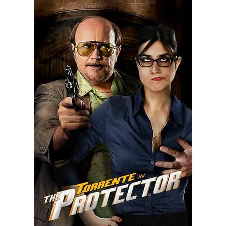 Torrente 3: The Protector (Vudu Digital Video on Demand)