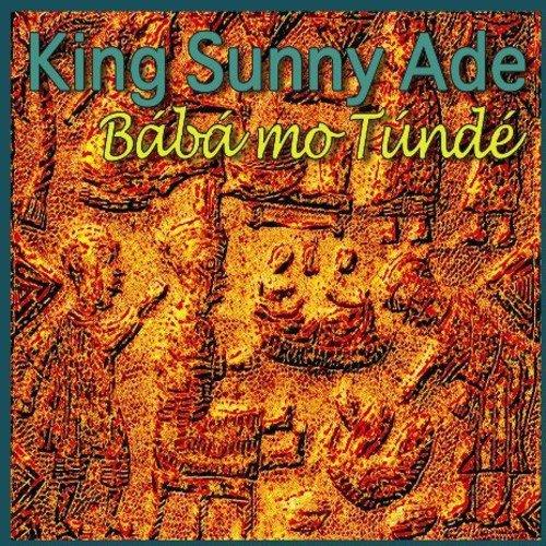Baba Mo Tunde
