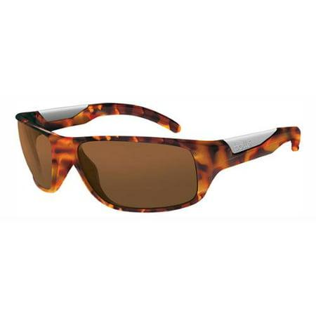 bb37fe027e Bolle Anaconda Tortoise Polarized Axis Sunglasses