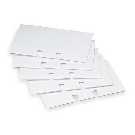 Rolodex 67691 business card sleeves plastic pk40 walmart rolodex 67691 business card sleeves plastic pk40 colourmoves