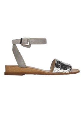 2b37839e01e6e Product Image Women s Kenneth Cole New York Jinny Ankle Strap Sandal