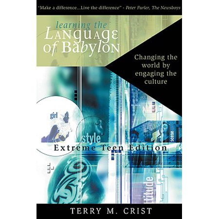 Babylon Translation Software and Dictionary Tool