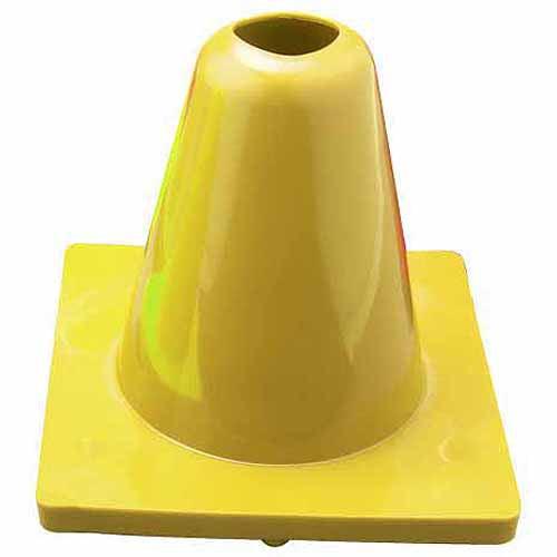 """6"""" Game Cones"""
