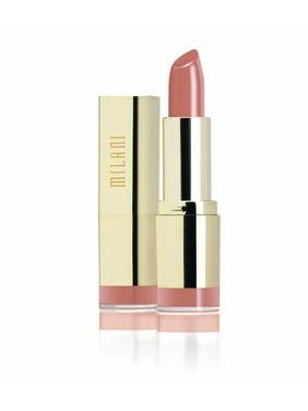 Milani Color Statement Lipstick, Black Cherry