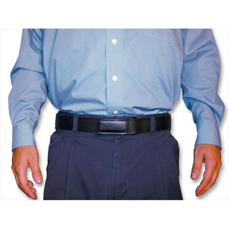 Scratch Proof Mechanics Belt (Scratch Proof Belt)