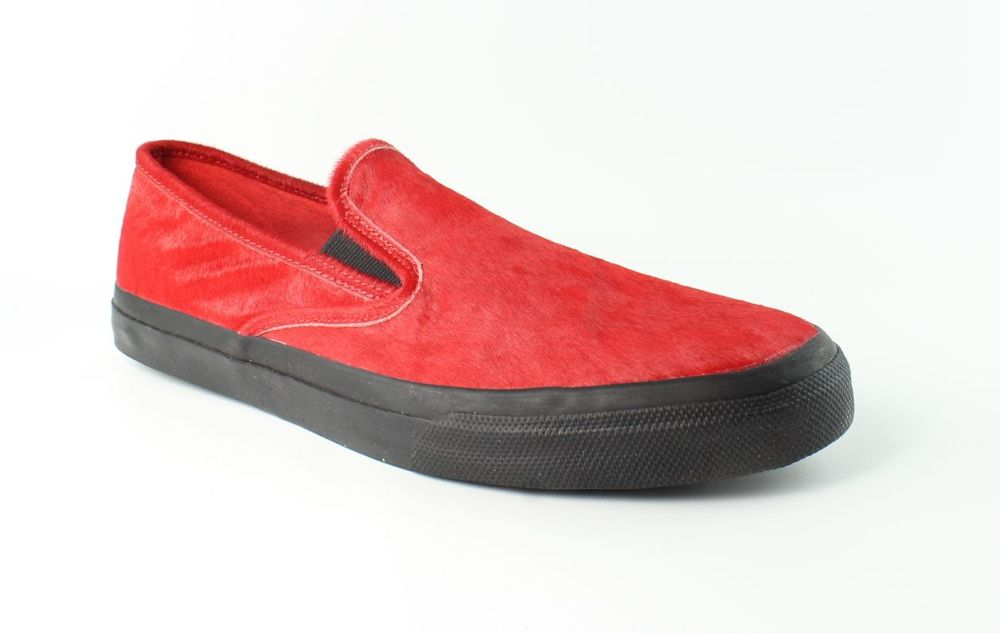 Sperry Loafers & Slip Ons Size by Sperry Top-Sider