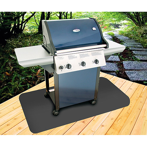 Drymate Extra-Large Gas Grill Mat
