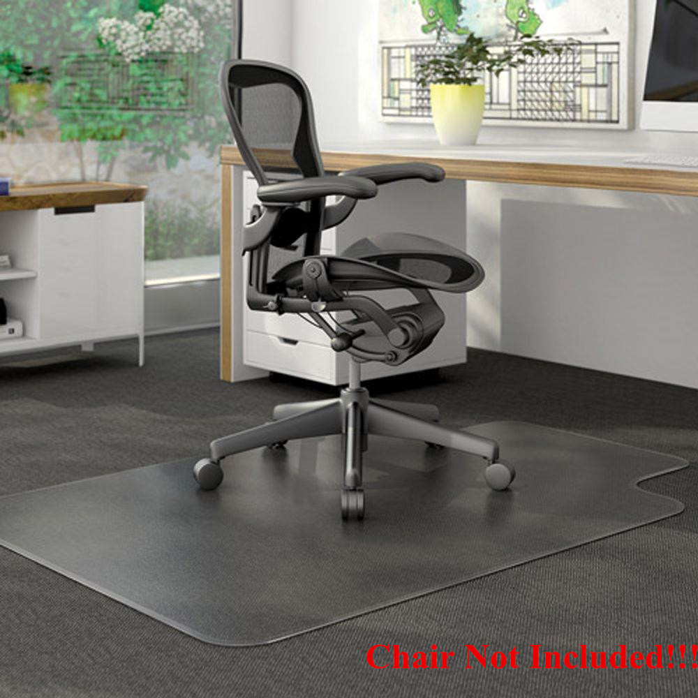 Ktaxon Pvc Matte Desk Office Chair