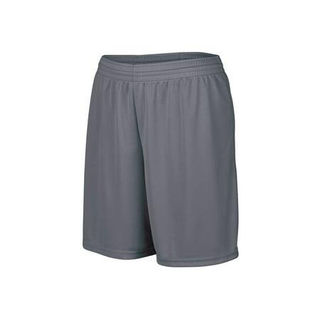 Augusta Sportswear Women's Octane Short 1423 (Octane Shorts)