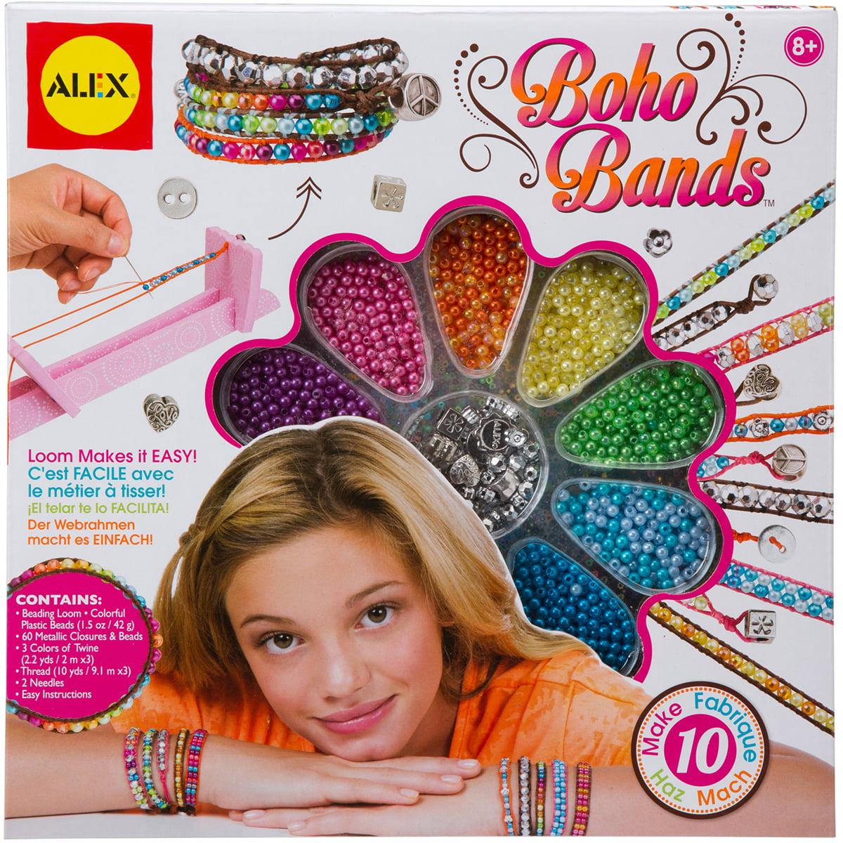 Alex Toys Boho Bands Kit