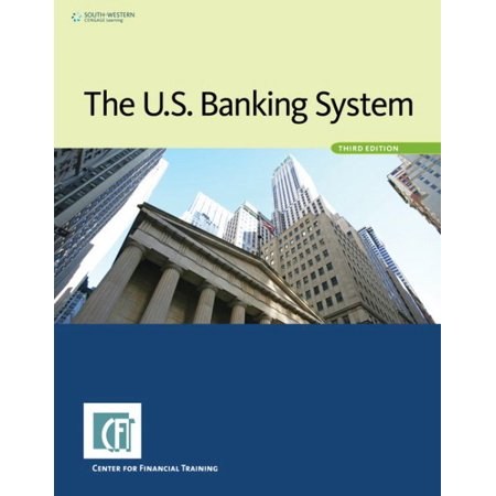 The U S  Banking System