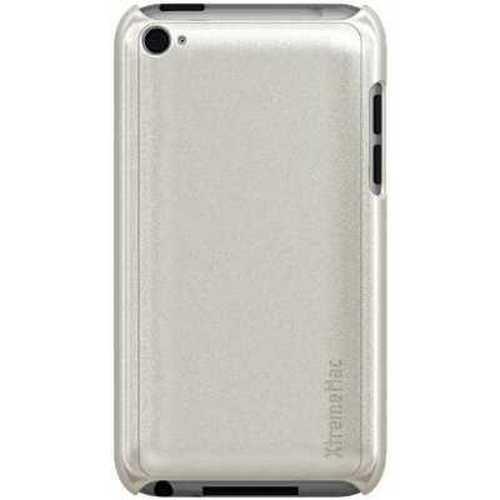 Memorex XM Micrshld Metallic/pearl Cellular Cases