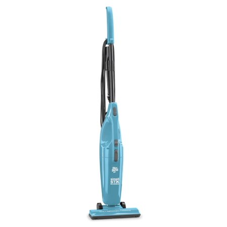 Dirt Devil Vacuum Cleaner Simpli Stik Lightweight Bagless