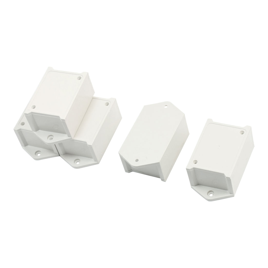 CPF0603B20RE Pack of 100 RES SMD 20 OHM 0.1/% 1//16W 0603