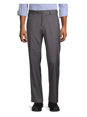 Perry Ellis Mens Separate Suit Pants