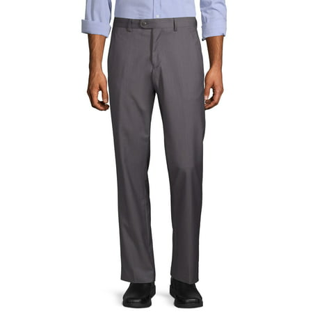 Perry Ellis Mens Suit Separate covid 19 (Taupe Suit Separates coronavirus)