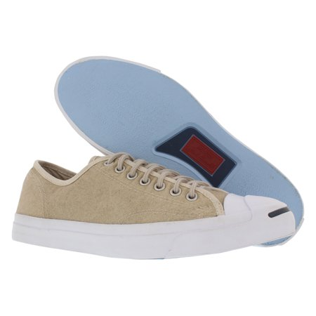 Converse Jack Purcell Jack Ox Casual Unisex Shoes Size Men's 10.5/Women's 12 Converse Womens Jack Purcell