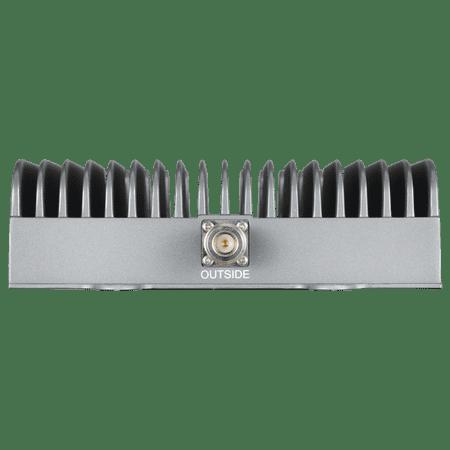 Surecall Fusion5x 2.0 YD [jusqu'à 25 000 pieds carrés] Kit de rehausseur de signal de téléphone cellulaire à domicile pour la maison / le bureau - image 3 de 5