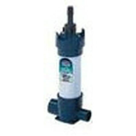 Lifegard Aquatics QL-Series 15 Watt UV Sterilizer Aquatics Lifegard Uv Replacement Bulb