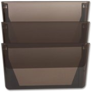 Best Filing Systems - (2 Pack) Stak-A-File Vertical Filing Systems Review